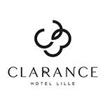 Clarance