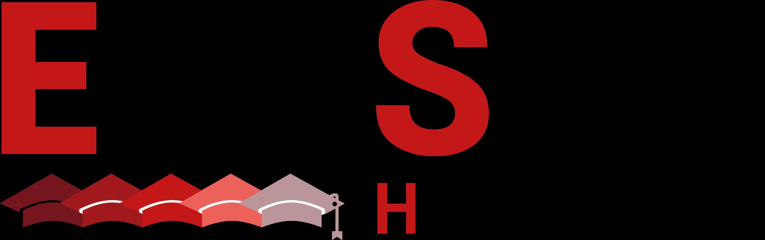 EcoSup Hôtellerie